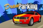 Draw Parking: aprende a aparcar con tu iPhone e iPod touch