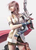 Final Fantasy XIII: Exclusivo para Japón hasta 2010