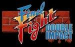 Final Fantasy Versus XIII: Incluirá un extenso mapeado al clásico estilo de la franquicia