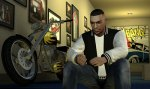 GTA Episodes from Liberty City: para PC y PS3 el próximo 16 de abril