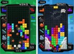 TETRIS: el mítico videojuego ya disponible para iPhone e iPod touch