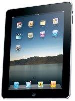 iPad: Apple anuncia las fechas del lanzamiento a nivel mundial