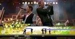 Karaoke Revolution Glee Volume 2: Vuelve lo más musical de la famosa serie con contenido inédito