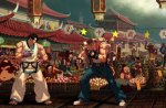 The King of Fighters XII: Lanzamiento para Playstation 3 y Xbox 360 el 28 de Agosto