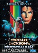 Michael Jackson's Moonwalker: Confirmado para WiiWare