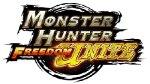 Monster Hunter: Un fenómeno social en Japón y éxito de ventas en todo el mundo