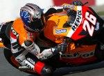 MotoGP 09/10: Capcom confirma su lanzamiento para marzo de 2010