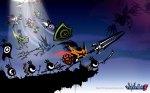 Patapon 3: Estrategia al ritmo del tambor regresa para PSP
