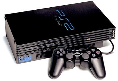 playstation 2 Playstation 2 deja de fabricarse en Japón