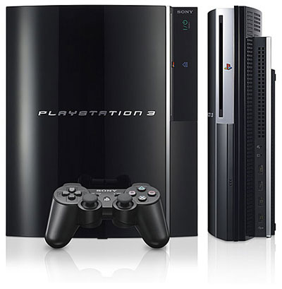 aniversario playstation 3