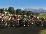 Lavuelta-game.com: Digital Bros te convierte en director deportivo en el juego virtual de la Vuelta Ciclista a España