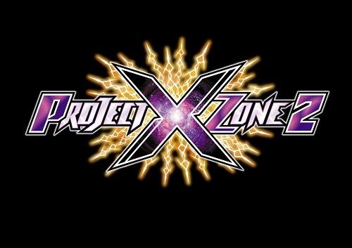 project x zone 2 No te pierdas los trailers de estos grandes juegazos de Bandai Namco