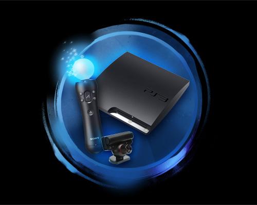 ps3 move Gamescom 2010: Sony nos avanza sus novedades para PS3