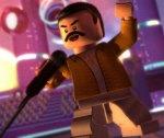 LEGO Rock Band: Le llega el turno a Queen