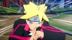 Espectacular nuevo vídeo de Road to Boruto, la expansión de Naruto Shippuden: Ultimate Ninja Storm 4