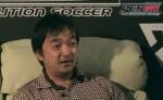 PES 2011: Seabass admite que externalizarán el desarrollo de un nuevo motor gráfico