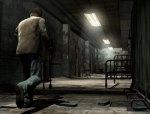 Silent Hill Homecoming: Konami cuelga una web con las primeras pistas del juego