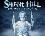 Silent Hill Shattered Memories: Llegará para Wii el 26 de febrero