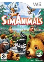 Sim Animals: La deshumanización de los Sims