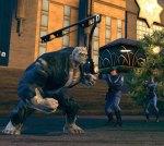 DC Universe Online: Desvelado un nuevo personaje