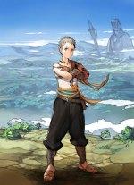 Suikoden Tierkreis: Nuevo capítulo de la saga en marzo para Nintendo Ds