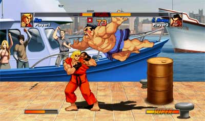 super-street-fighter-2-hd-remix
