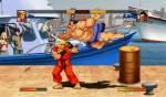 Parche Super Street Fighter 2 HD Remix: Capcom lo prepara, pero aún no desvela su contenido