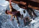 Parche Uncharted 2 el Reino de los Ladrones: Estará disponible la próxima semana