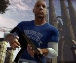Wheelman: Se acerca el estreno del juego de acción protagonizado por Vin Diesel