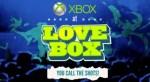 #XboxLovebox, el festival de música londinense llega a Xbox
