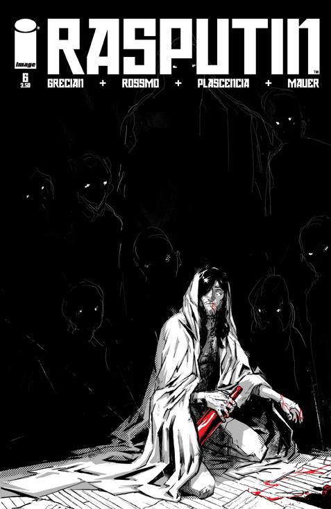 Rasputin06_CoverA