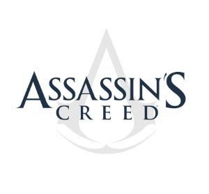 Titan Comics Assassin's Creed Cover