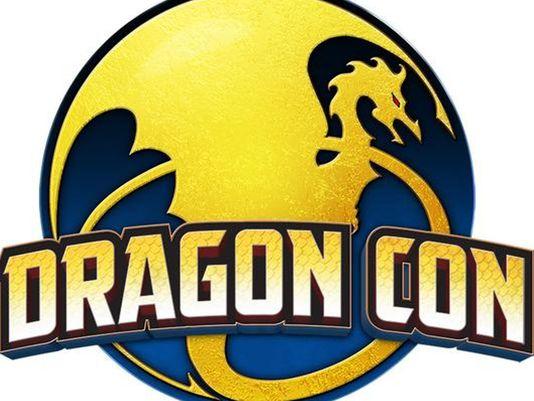 1404383882000-DragonConnew