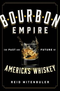 Bourbon Empire