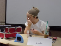 Luluko Presentation 1