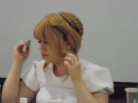 Luluko Presentation 3