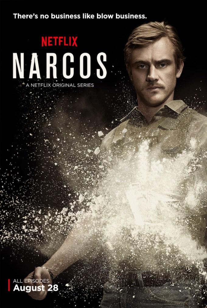 Narcos_Character-Murphy_US