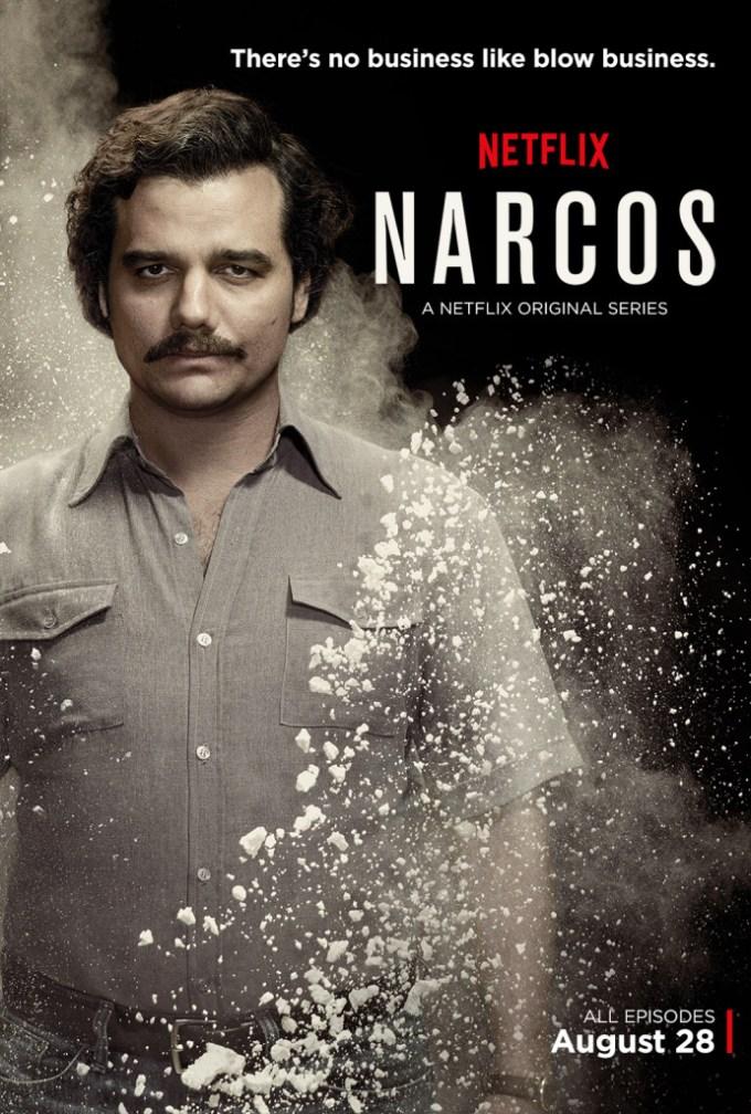 Narcos_Character-Pablo_US