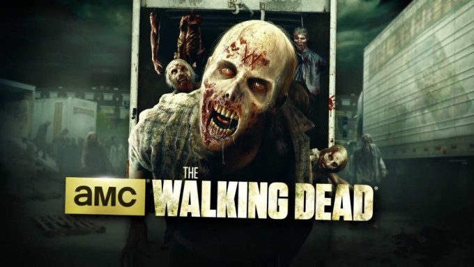 The-Walking-Dead-Halloween-Horror-Nights-25