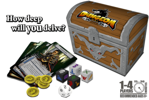 DungeonRoll-bits