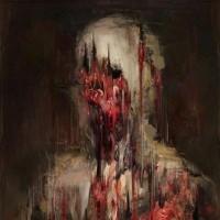 layesr_of_fear-3087
