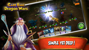 us-iphone-3-card-king-dragon-wars