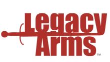 Legacy Arms