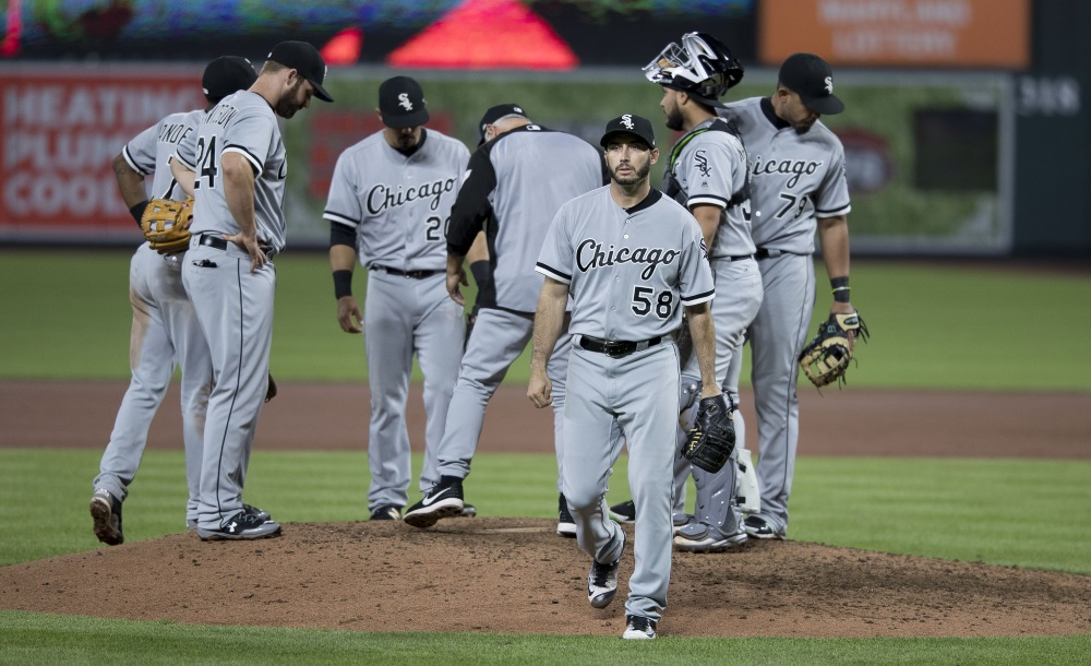 Image result for chicago white sox