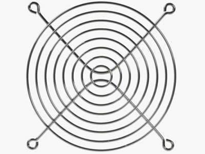 7 Blade Trailer Wiring Diagram Standard, 7, Free Engine