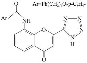 Streptodornase and Streptokinase