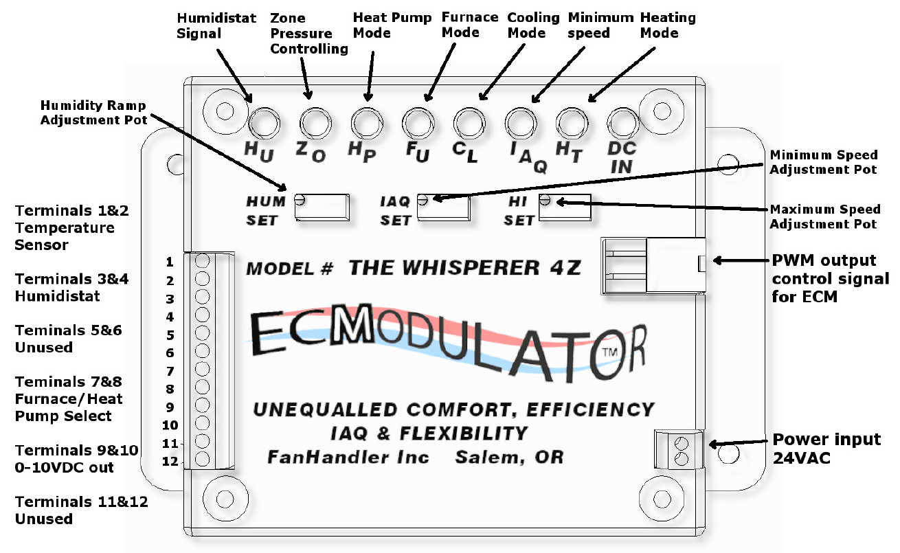 Ge V D Pump Control Box Wiring Diagram