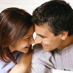 10 TIPS KEHARMONISAN RUMAH TANGGA