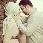 6 ETIKA BERSETUBUH MENURUT ISLAM
