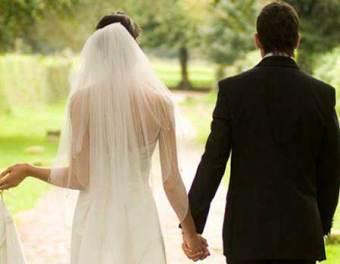 tips pengantin baru